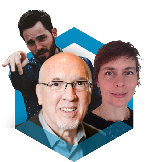 Appsembler Customer Success Team