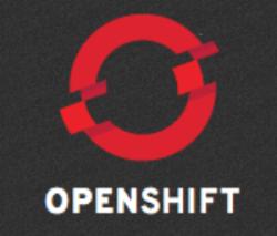openshift-logo-300x0