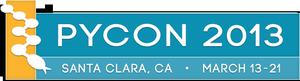 pycon-logo-300x0
