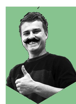 Filip Jukić // Software Engineer