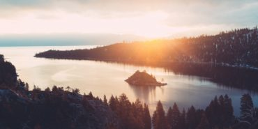 Introducing Tahoe – Open edX Made Easy