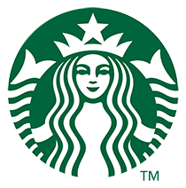 Starbucks Global Academy
