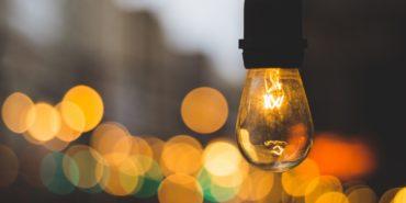 Customer Spotlight: Redis Labs Launches Redis University
