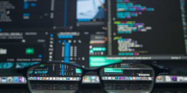 Why Your Software Company Needs Virtual Training Labs