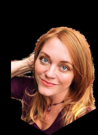Tanya Storm // Customer Success Manager