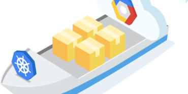 Deploying Open edX with Google Cloud Build