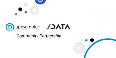Appsembler and SlashData Community Partnership advances developer marketing category