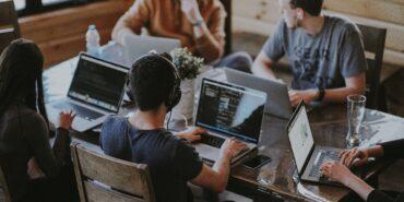 How Developer Marketing Leverages Education, Product Sandboxes, and Community to Increase Developer Adoption