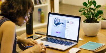 7 Ways to Measure ROI on Customer Training